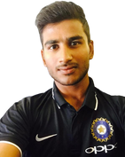 Virat-Singh_edited.png