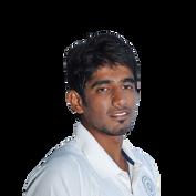 Bavanaka-Sandeep_edited.png