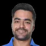 rashid-khan_edited.png