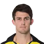 mitchell-marsh_edited.png