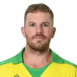 aaron-finch_edited.png