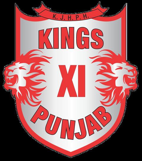 Kings-XI-Punjab-Logo-PNG.png