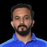 kedar-jadhav_edited.png