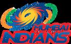 Mumbai-Indians-Logo-PNG.png