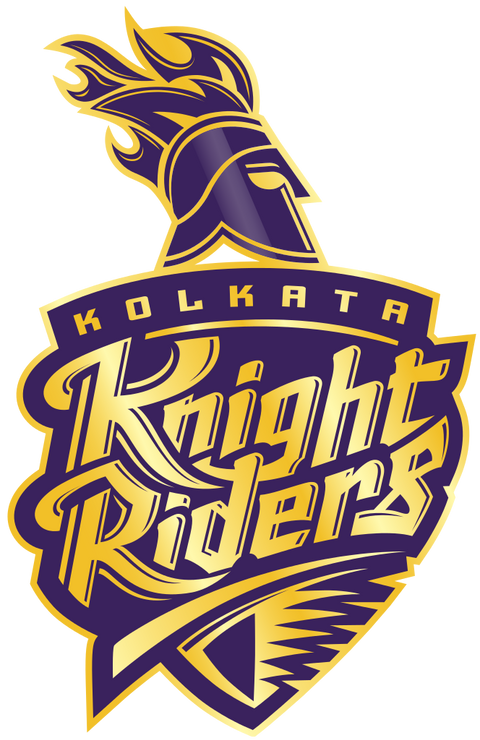 Kolkata-Knight-Riders-Logo-PNG.png