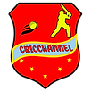 CRICKCHANNEL LOGO.png