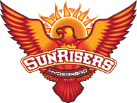 Sunrisers_Hyderabad.svg.png