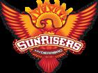 Sunrisers_Hyderabad.svg.png