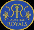 Rajasthan-Royals-Logo-PNG.png