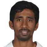 wriddhiman-saha_edited.png