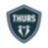 Thurs_FB_Logo_2500x2500.png