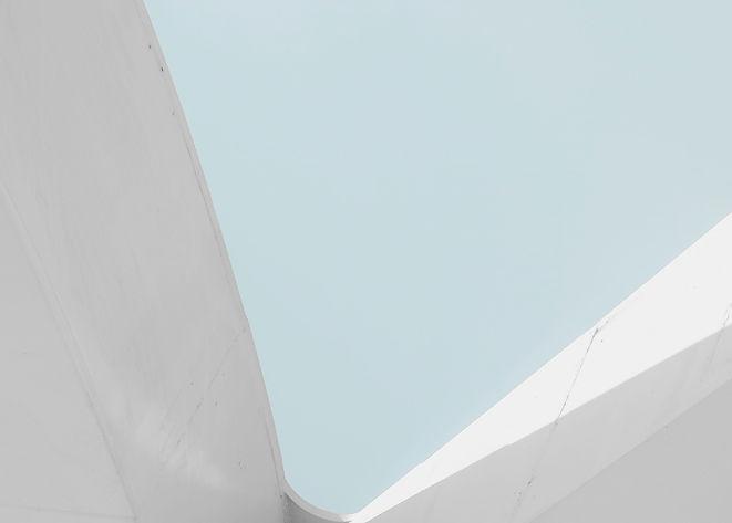 white-painted-wall-2662792.jpg