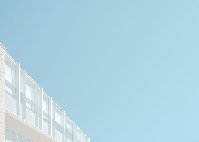 low-angle-shot-of-building-1029618.jpg