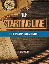 TLP Life Planning_thumbnail.jpg