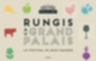 rungis_grand_palais_2019.png