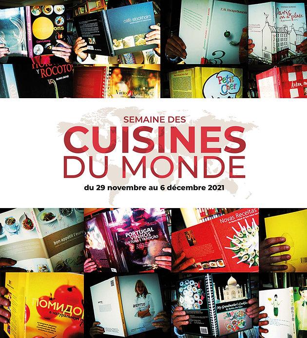semaine des cuisines du monde.jpg