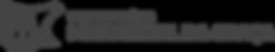 logo_manancial_grande.png