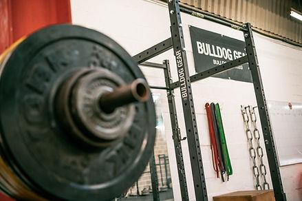 fitness-shoot-4331.jpg