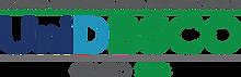 dom_interatico_logo.png