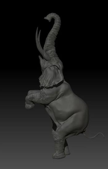 Silvija_Elephant02.jpg