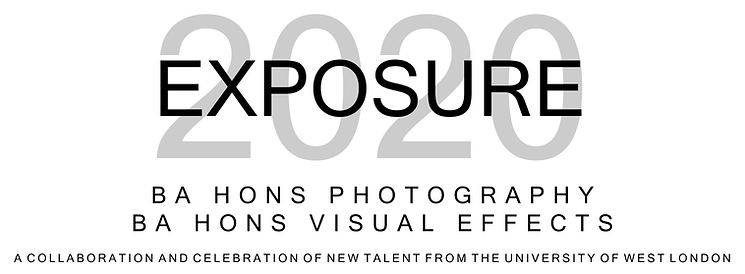 EXPOSURE 2020 Banner.png