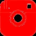 kisspng-computer-icons-clip-art-instagra