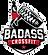 Logo CrossFit Badass