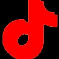 tik_tok_logo_icon_147226.png