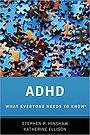 ADHD Book.jpg