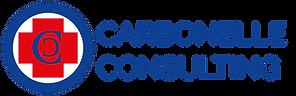 Carbonelle logo.png