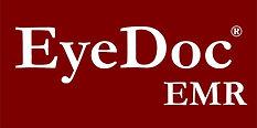 eye doc