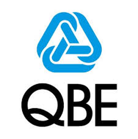 QBE Cyber Cover - Cyber|Decider