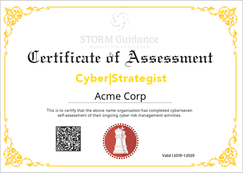 CyberSeven Certificate.png
