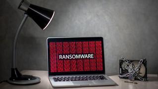 Ransomware: Prepare, Prevent, Respond