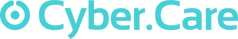 Main Cyber.Care Logo.png