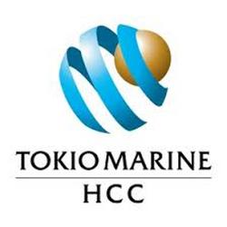Tokio Marine HCC Cyber Cover - Cyber
