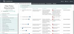 CyberDecider Detail Screenshot