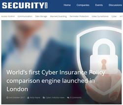 Security Buyer - Cyber Decider
