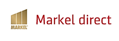Markel UK Cyber - Cyber|Decider