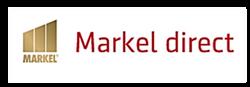 Markel UK Cyber - Cyber Decider