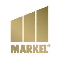 Markel Cyber - Cyber Decider