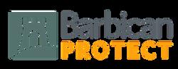 Barbican Cyber Cover - Cyber Decider