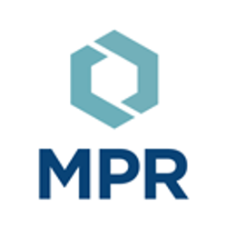 MPR Cyber Incident Response