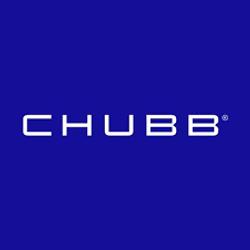 Chubb ERM - Cyber Decider
