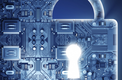 ReSecure Cyber Incident Response