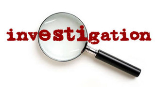 Investigations Skills Required