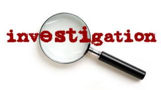 Investigations Skills Required