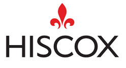 Hiscox Cyber and Data Cyber|Decider
