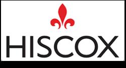 Hiscox Cyber and Data Cyber Decider