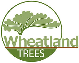 Wheatland Trees Logo Only.jpg